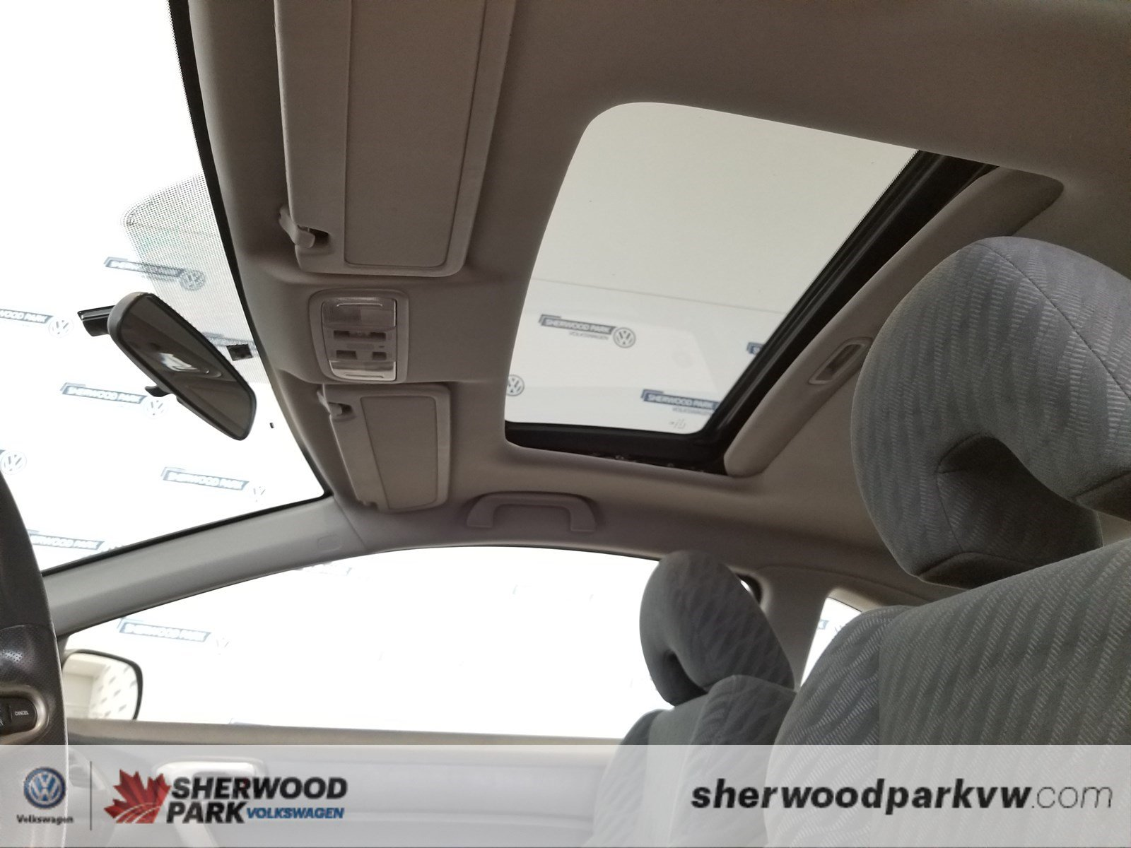 Pre Owned 2010 Honda Civic Cpe Lx 2dr Car In Sherwood Park Pw0517a Super Beetle Macpherson Strut Front End Exploded Diagram Posted Sun Volkswagen
