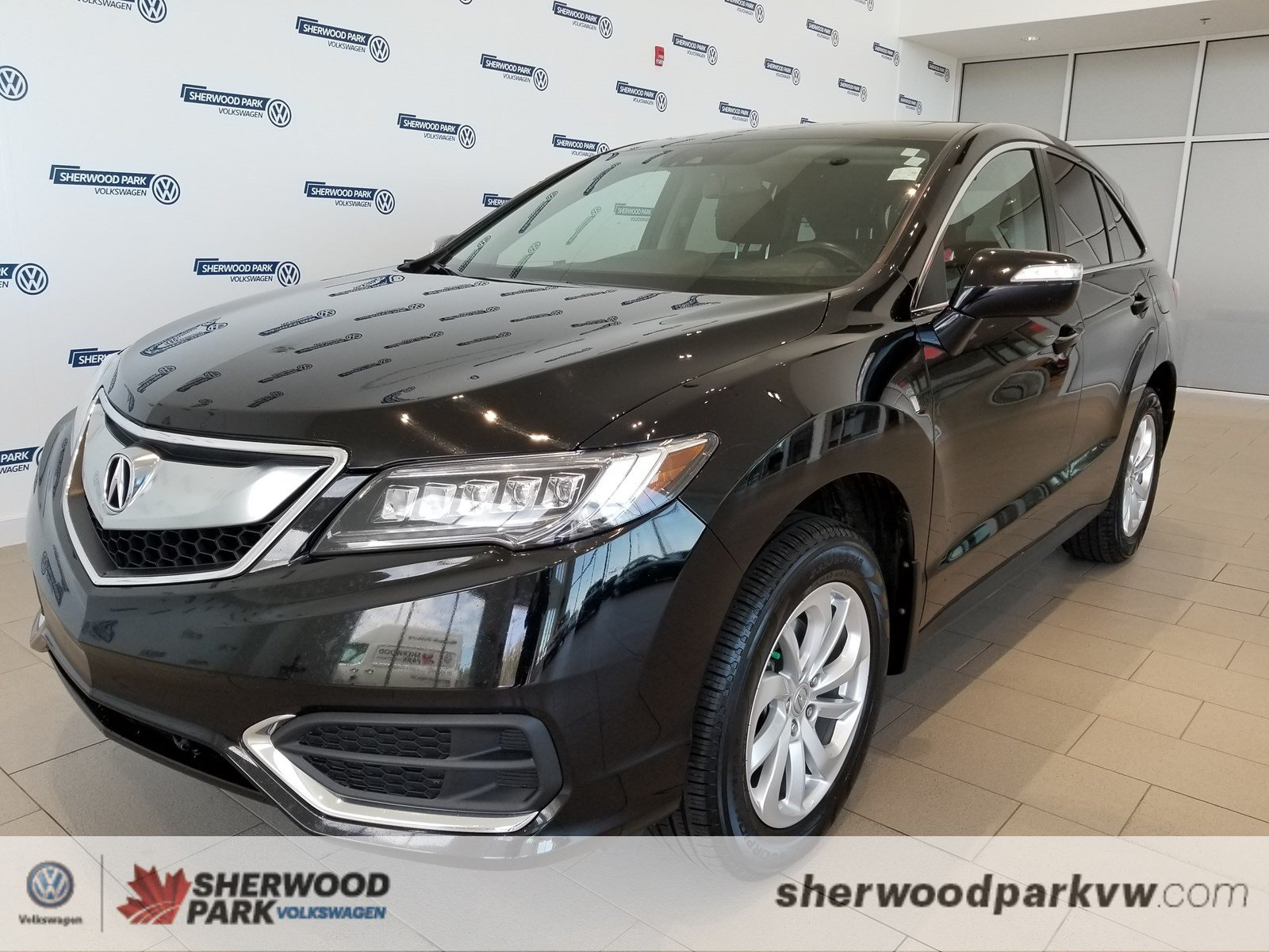 Acura Pre Owned | Top New Car Release Date